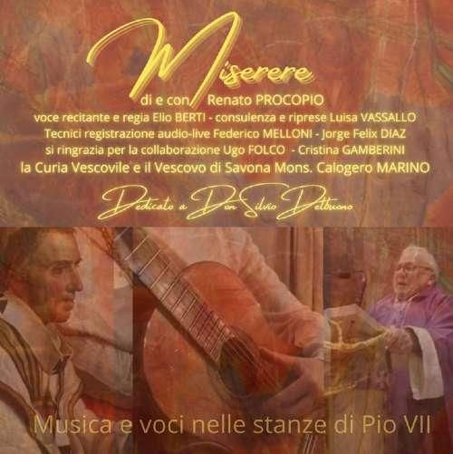 Concerto di Renato Procopio