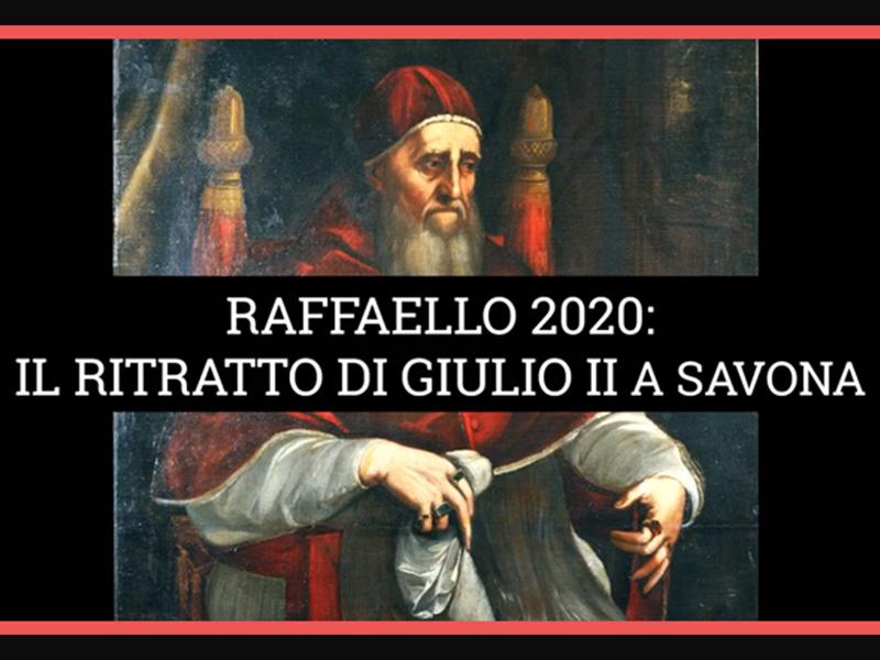 Percorso Papi della Rovere, Tappa 6 a: Quadreria del Seminario
